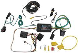 2013 buick lacrosse trailer wiring etrailer com curt 2013 buick lacrosse custom fit vehicle wiring