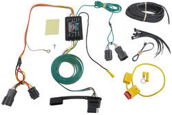 56104_250 towing setup recommendations for a 2013 hyundai santa fe sport  at sewacar.co