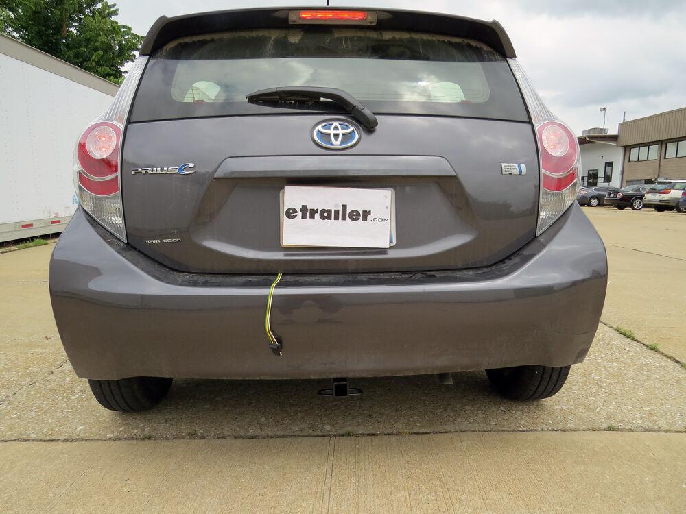 toyota venza trailer wiring harness toyota truck wire