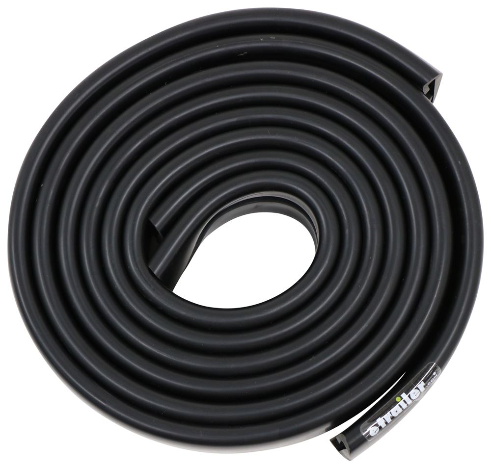 57-0001 - Rubber Strip Westin Accessories and Parts