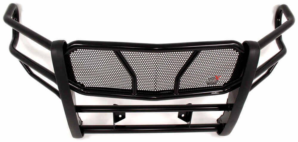Truck Grill Guard >> 2013 Ford F-150 Grille Guards - Westin