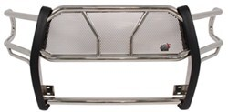 Westin 2013 Ram 1500 Grille Guards