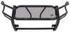 westin grille guards 2 inch tubing 57-3545