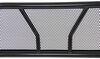 westin grille guards full coverage guard 2 inch tubing 57-3545