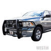 0  grille guards westin 2 inch tubing 57-3545