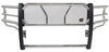 Westin HDX Grille Guard with Punch Plate - Polished Stainless Steel Stainless Steel 57-3550