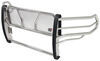 57-3550 - Stainless Steel Westin Grille Guards