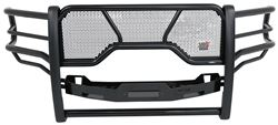 Westin 2013 Dodge Ram Pickup Grille Guards