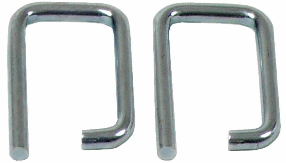 Accessories and Parts 58029 - Pins and Clips - Reese