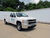 for 2008 Chevrolet Silverado 1Reese Hitch Accessory