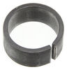 Reese Bushing Accessories and Parts - 58184