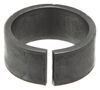 58184 - 1-1/4 Inch to 1 Inch Reese Accessories and Parts