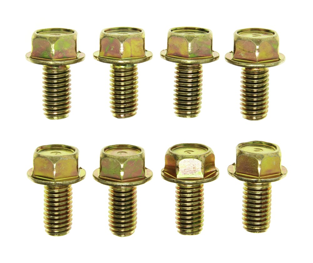 Replacement Thread Forming Screw 1 2 13 Reese Accessories And 87 Cadillac Brougham Fuse Box Parts 58437