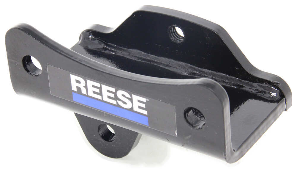 Replacement Right Frame Bracket for Reese Dual Cam HP Sway ...