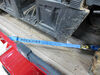 0  car tie down straps erickson 6 - 10 feet long tie-down with ratchet 2 inch wide x 7' 1 667 lbs