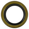 "Grease Seal - Double Lip - ID 1.719"" / OD 2.565"" - for 3,500-lb Axles"