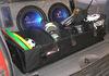 Rola 38 Inch Long Vehicle Organizer - 59001
