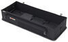 """Rola Spring Loaded Trunk Organizer, Large 38""""x15""""x7"""" 38 Inch Long 59001"""