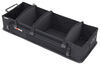 Subaru Forester Vehicle Organizer