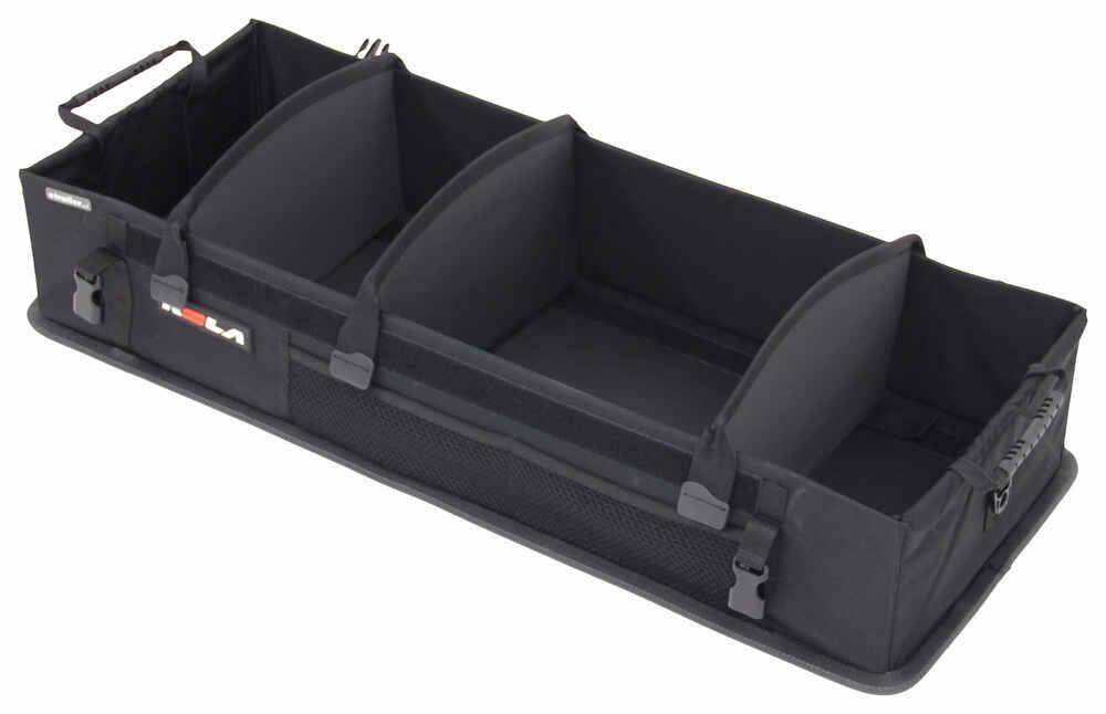 Rola Rear Cargo Area Organizer - 59001