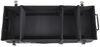 Rola Compartments Vehicle Organizer - 59001