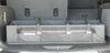 Vehicle Organizer 59001 - Compartments - Rola