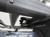 Roof Basket 59043 - Medium Length - Rola