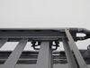 59043 - Square Bars,Round Bars,Factory Bars,Aero Bars,Elliptical Bars Rola Roof Basket on 2012 Toyota 4Runner