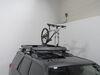 "Rola Atlas Roof Cargo Basket - Aluminum - 56"" Long x 43-1/2"" Wide x 4"" Deep - 160 lbs Black 59043"