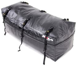 Rola Expandable Cargo Bag - Water Resistant - 9-1/2 to 11-1/2 cu ft