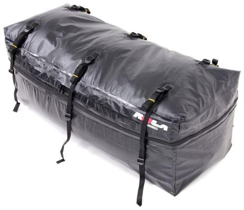 Sportrack Cargo Bag Cargo Bags Rola 59102