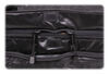 Rola Black Hitch Cargo Carrier Bag - 59102
