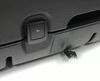 Rola Fits 2 Inch Hitch Hitch Cargo Carrier - 59109