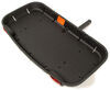 Rola Hitch Cargo Carrier - 59110