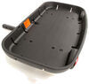 Rola Enclosed Carrier - 59110