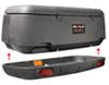 59110 - Molded Rola Enclosed Carrier