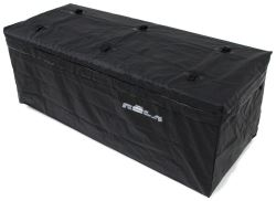 "Rola TuffBak Cargo Bag - Rainproof - 20 cu ft - 59"" x 24"" x 24"""