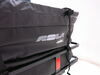 Hitch Cargo Carrier Bag 59119 - Large Capacity - Rola