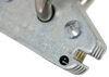 erickson e track e-track anchor tie down ring - 2 000 lbs