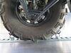0  e track erickson e-track anchor tie down ring - 2 000 lbs