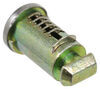 Rola Lock Cores - Keyed Alike - Qty 4 Lock Cores and Cylinders,Keys 59315