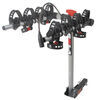 59401 - Tilt-Away Rack,Fold-Up Rack Rola Hitch Bike Racks