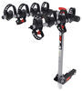 "Rola TX-104 4-Bike Rack for 2"" Hitches - Tilting"