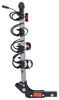 Hitch Bike Racks 59401 - Bike Lock - Rola