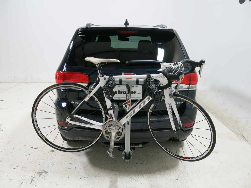 bike rack for nissan murano. Black Bedroom Furniture Sets. Home Design Ideas