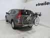 Rola Class 3 Hitch Bike Racks - 59401 on 2016 Honda CR-V