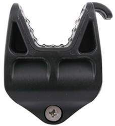 Replacement Standard Cradle for Rola TX-102, TX-103 and TX-104 Bike Carriers - Qty 1