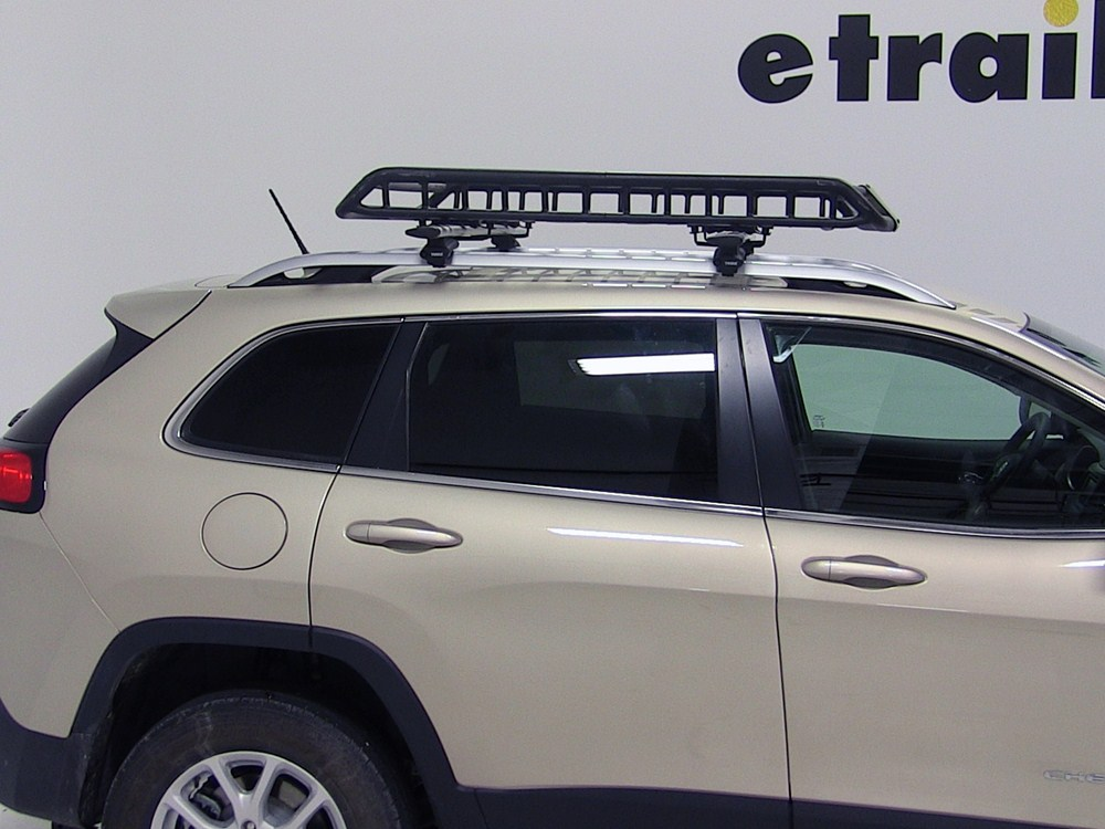 4866345 further Subaru Forester Xt also Thule Bike Roof Rack Apex Scout Trunk Bike Rack 3 Bike Bike Rack Subaru Forester as well 2140760 2004 Subaru Forester XT My04 furthermore Sleeping Car. on 2012 subaru forester roof basket