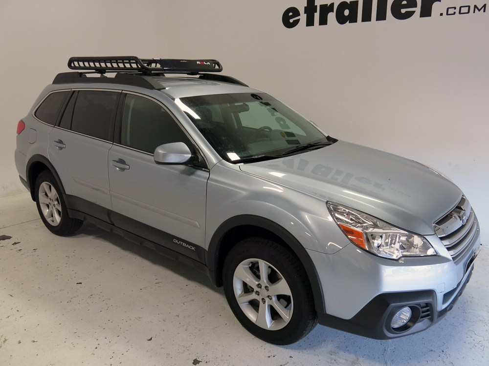 Subaru Forester Roof Rack 3 4 Cargo Rack Factory Rail Mount Front Runner Slimline Ii additionally 2018 Subaru Outback 3 6r further 550250 67 68 Fe C Heater Hose Routing also Subaru Crosstrek Lift also 2. on 2014 subaru forester roof rack basket