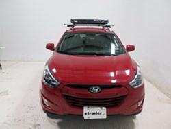 20142015 Mazda 3 Oem Roof Rack Installation Album On F18e3aba074b90f3 furthermore 59502 also 59504 together with Awesome Subaru Forester Roof Rack P99 About Remodel Stunning Home Design Planning With Subaru Forester Roof Rack additionally 151718158252. on rola basket dimensions